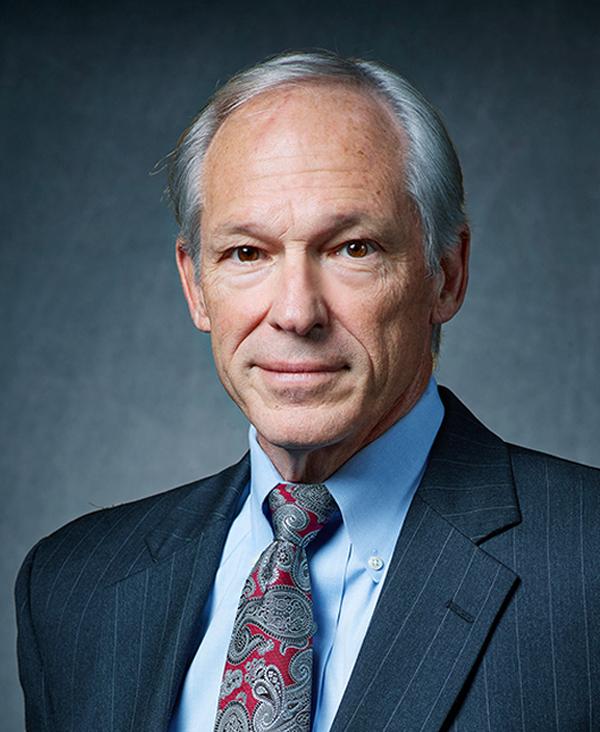Joseph C. Winkler