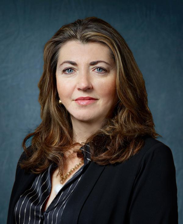 Lisa M. Barton