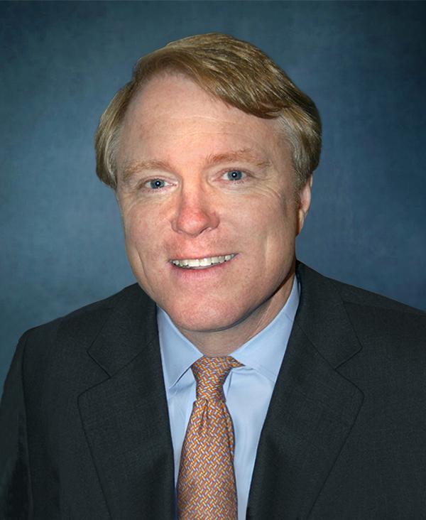 Peter R. Matt