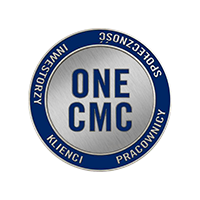 cmc_onecmccoin_polish.png